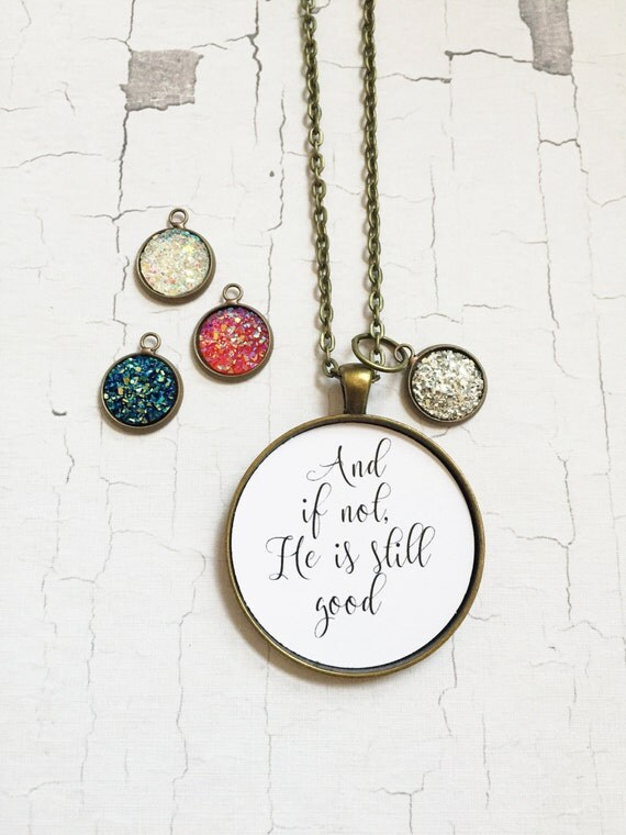 Miscarriage necklacemiscarriage giftmiscarriage like this item aloadofball Choice Image