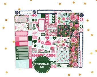 Summer Fling // Personal Kit {PK31}