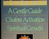 Vintage Yoga book: Kundalini Awakening