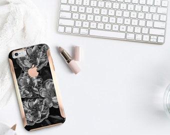 Platinum Edition iPhone