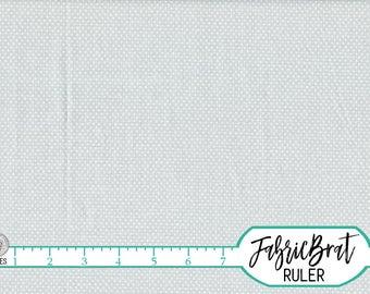 GRAY MINI DOT Fabric by the Yard, Fat Quarter Light Gray Fabric Gray Fabric Quilting Fabric 100% Cotton Fabric Apparel Fabric Yardage w9-2