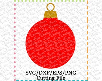 Christmas Ornaments With Pictures