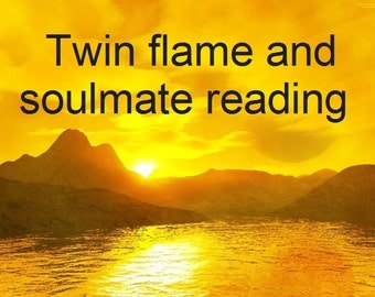 Twin flame soulmate reading, twin flame, twin flame reading, soulmate reading, soulmate, mirror soul reading, Is he or she  my soulmate ?