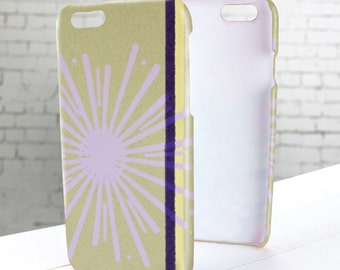 Phone case for mobile or cell phone, snap case for iPhone 7, 7 plus, 6, 6s, 6 plus, 5, 5s, 5c, 4, 4s, samsung s5, s4 and HTC one M8