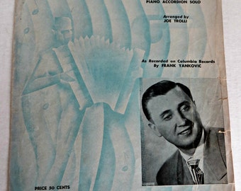 1950s sheet etsy