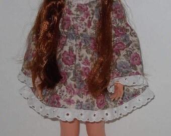 crissy doll etsy