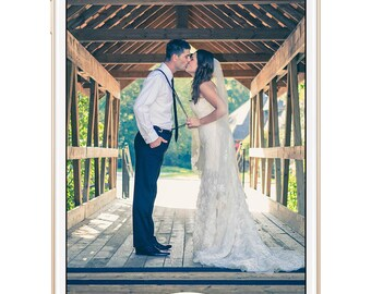 Rustic Wedding Snapchat Geofilter, Couple Name, First Names, Wedding Filter, Flowers, Country, Wedding Date, Barn Wedding, Cowboy, Custom