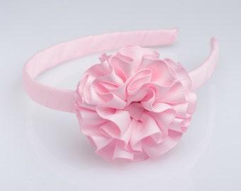 Karnation Headband