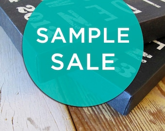 SAMPLE SALE: New York Subway Art, Europe Subway Signs, Oversized Canvas Wall Art, Word Art, Rolled Canvas Print, Industrial Decor.