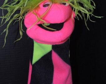 Puppet, Hand Puppet, Children's toys,