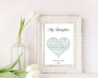New Grandchild gift, grandchild gift, first grandchild, mother daughter gift, new mum gift, new mom gift, MOTHER SON GIFT