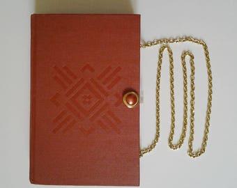 Book bag MATA HARI
