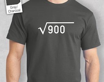 30th Birthday, 1987 Shirt, 1987 Legend. Men's T-Shirt, 30th Birthday Gift, 30th Birthday Idea, 30 Birthday Present, 30 Birthday Gift!