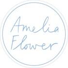 AmeliaFlower