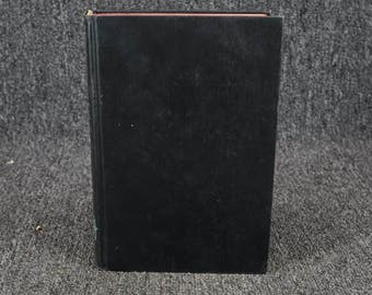 Kipling A Selection of His Stories and Poems Vol 2 John Beecroft C. 1956