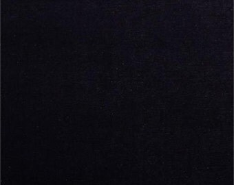 Warwick Mystic Velvet Curtain Fabric -Choose From 34 Colours - Amethyst