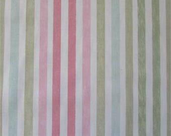 Prestigious Textiles Chambery Curtain Fabric Petal