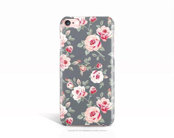 iPhone 7 Case iPhone 7 Plus case iPhone 6s Case matte iphone 6 Case iPhone 6S PLUS Case Samsung Galaxy S6 Case iPhone 7 case LG G4 Case