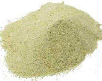 Frankincense Resin Powder