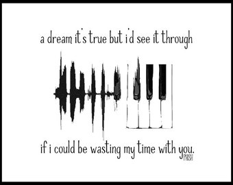 Levi Conner – Wasting My Time Lyrics | Genius Lyrics