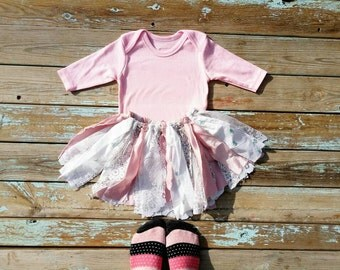 Tutu Skirt, baby skirt, baby Birthday Girl, Birthday outfit, Outfit Baby Tutu Birthday, Tutu Baby Girl Dress, 1st Birthday Outfit, Skirt