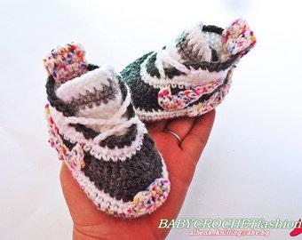 Nike Häkeln Baby Baby Nike Häkeln Vmn0n8w Schuhe Schuhe 0n8wPkO