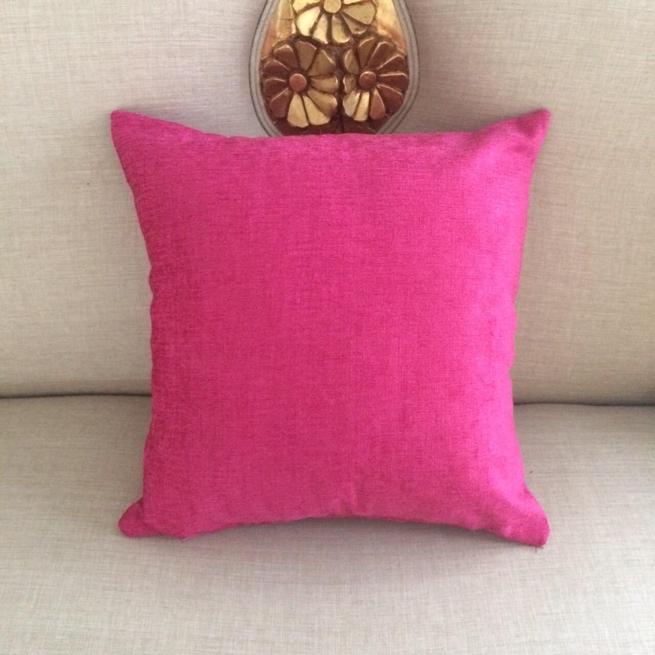 Decorative Pillow Cover Designer Pillows Interior Design 19 x 19 ...