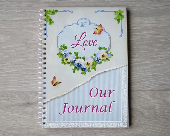 ... your Love Story and Love Notes, Valentines Day Gift, Wedding Gifts