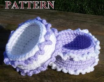 Crochet Basket PATTERN, basket crochet pattern, crochet pattern basket, easy tutorial instant download PDF Pattern 105 by OlgaAndrewDesigns©