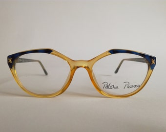 NOS 90s Paloma Picasso 3760 50, Germany