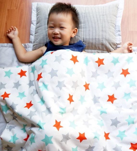 Personalized Preschool Nap Mat Kids Nap Mat Toddler By