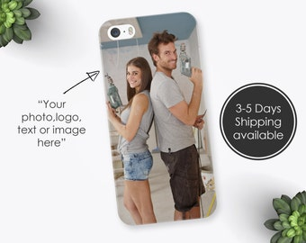 Custom iPhone 5s case | iPhone 5s case | custom photo case | personalized iPhone 5s case | iPhone 5s case | IP5s back cover