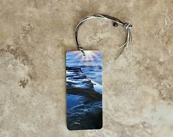 Bookmark, Photo bookmark