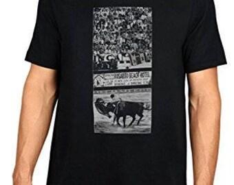 Mexican Matador T-Shirt