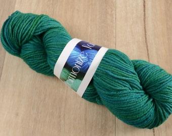 Mia DK Hand Dyed 100% Australian Merino Yarn