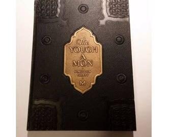 1930 McKeesport (PA) High School yearbook