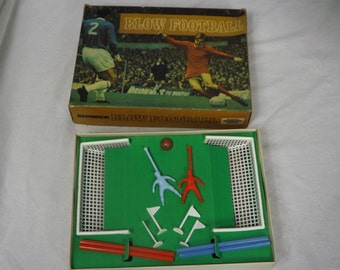 Cribbage Board Coffee Table Football Cribbage Table College