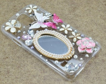 Samaung S5 Decoden Cover Case Made to Order ##817760055207