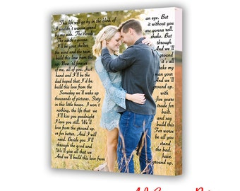 Anniversary gift for boyfriend, one year dating gift, valentine gift ideas, first year together gift, boyfriend gift ideas for christmas