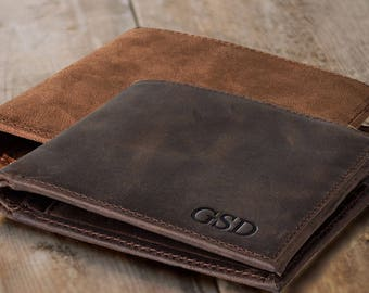 mens wallet slim mens wallet will you be my groomsman gift personalized groomsmen gift box groomsmen gift ideas mens wallet leather wallet