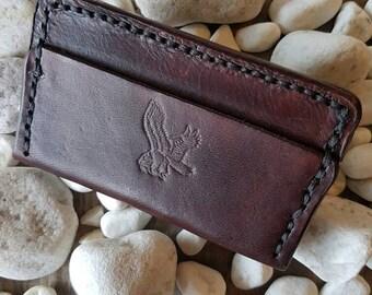 Creditcard wallet