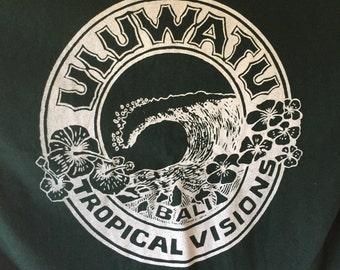 90's Bali Surf T