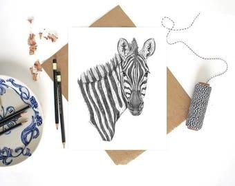 Zebra Art, Safari Nursery Art, Safari Nursery, Nursery Wall Art, Safari Nursery Print, Jungle Nursery Art, Safari Animal, Animal Nursery Art