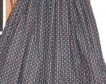 Costume rock, highly strung!, classic, mint, M,.