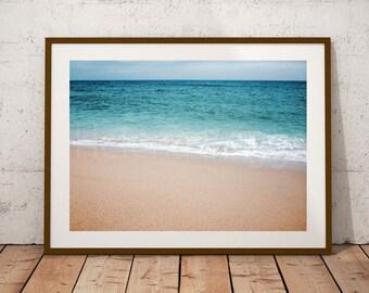 Porthcurno Beach, Porthcurno Wall Art, Porthcurno Wall Decor, Porthcurno Prints, Porthcurno Photos, Porthcurno Photographs, Cornwall Prints