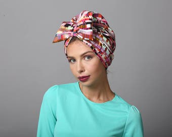head turban fashion, headscarf turban, turban head, scarf turban, fashion turban head wrap, headwrap turban, female turban