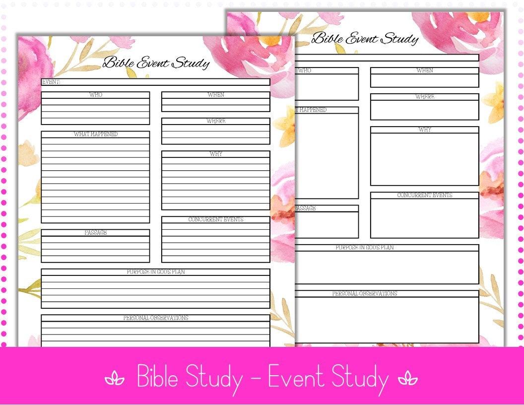 fruit of the spirit study guide pdf