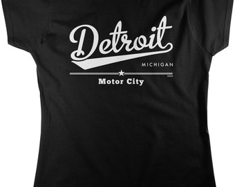 Mo town etsy for T shirt printing loveland co