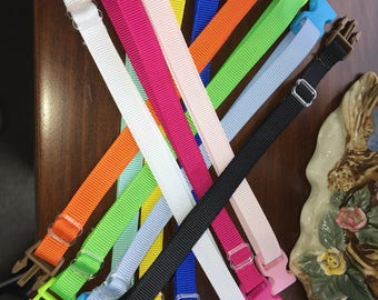 2nd Set Of Collars -Combined Shipping.