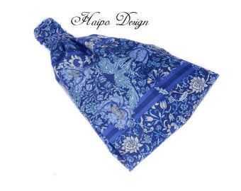 Bandana headscarf, for children and adults